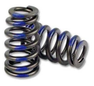 Mustang Comp Cams Beehive Valve Springs Set of 16 (96-04) 2V/4.6 26113-16