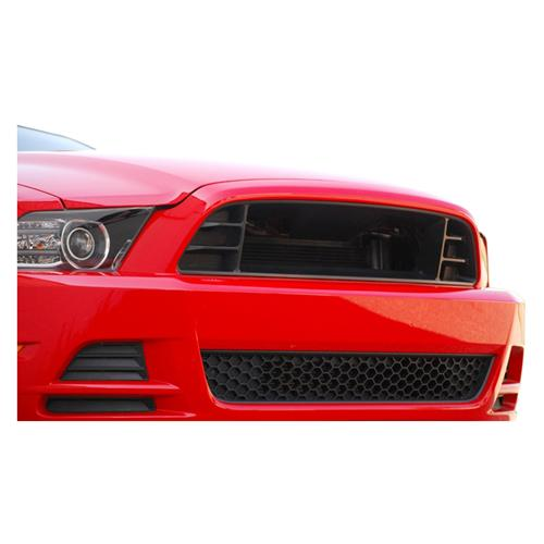 Mustang Performance Grille (13-14)