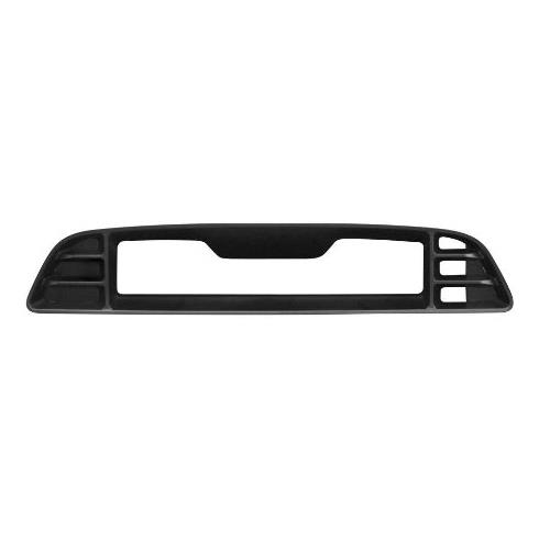 CDC Mustang Performance Grille (13-14)