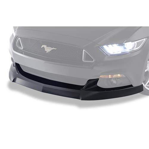 2015 MUSTANG OUTLAW FRONT CHIN