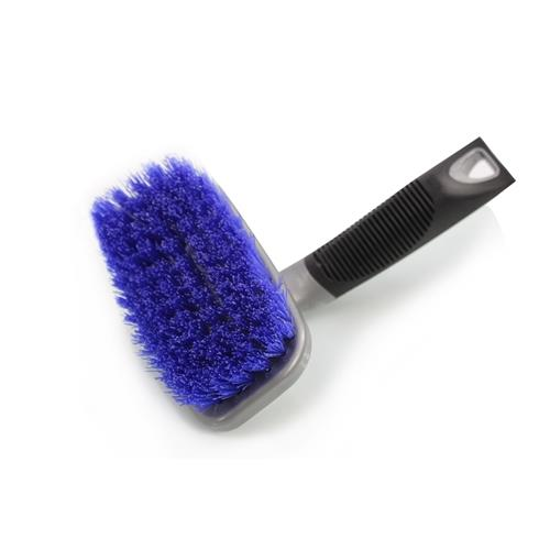 Chemical Guys Curved Tire Brush ACC_204