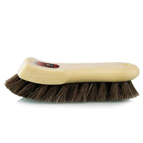 Chemical Guys Convertible Top Horse Hair Cleaning Brush ACC_S94
