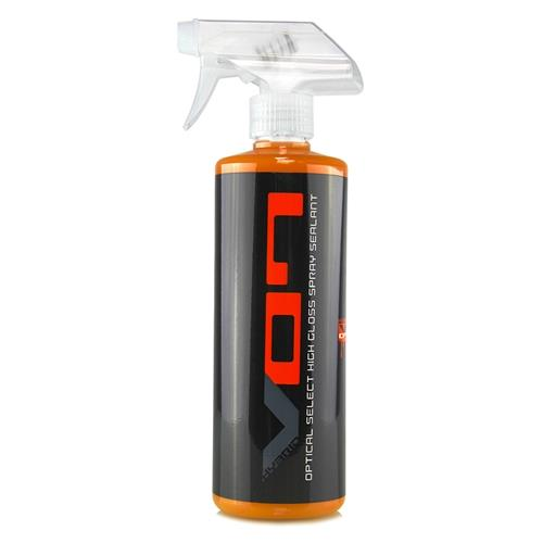 Chemical Guys Hybrid V7 Sealant & Quick Detailer 16 oz WAC_808_16