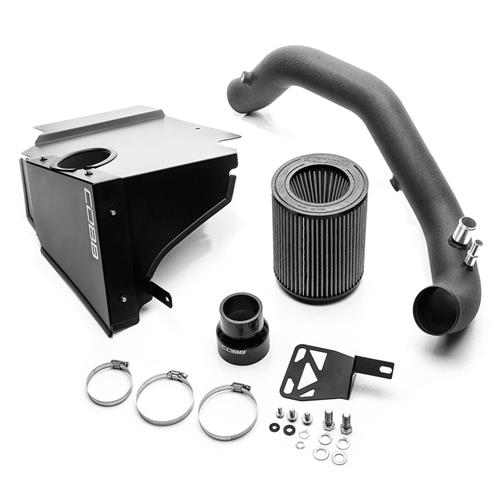 Cobb Mustang Stage 3 Power Pack (15-16)