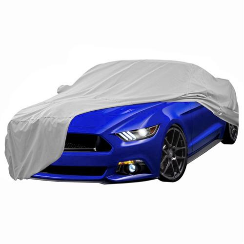 2015 Mustang Coupe Covercraft Car Cover. Block it 200