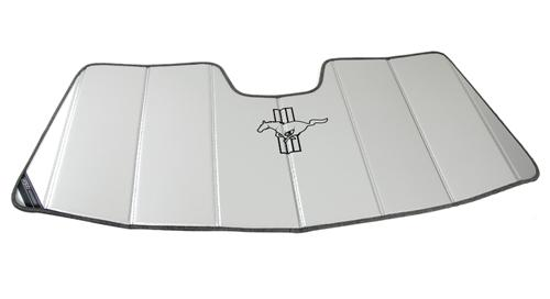 2013-14 Mustang Covercraft Windshield Sunshade