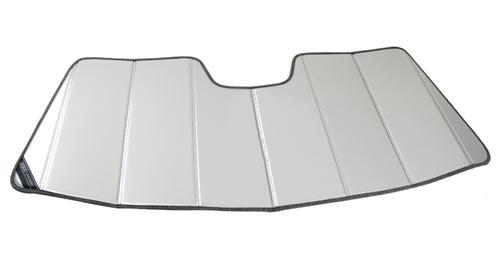 Covercraft Mustang Windshield Sunshade (2015)