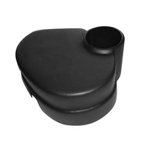 Mustang Master Cylinder Cover (15-17) ENG-156-332