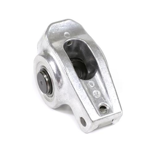 Crane Mustang 1.7 Ratio Roller Rocker Arms (79-95) 44746-16