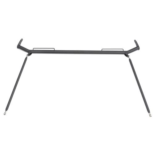 Corbeau Mustang Harness Bar (94-04)