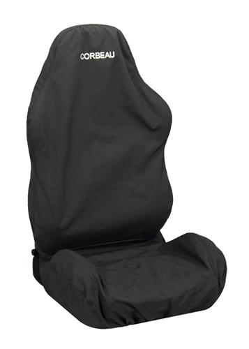 Corbeau Reclining Seat Cover TR6701R