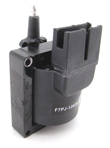 Mustang Ignition Coil with Efi (83-95) 5.0