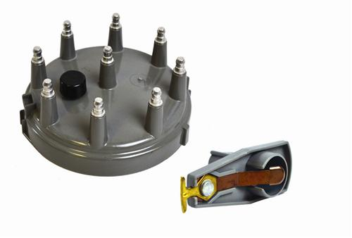 Mustang Efi Distributor Cap Rotor Kit 8395 5058rhlmr: Fuel Filter Distributor Cap Rotor At Gmaili.net
