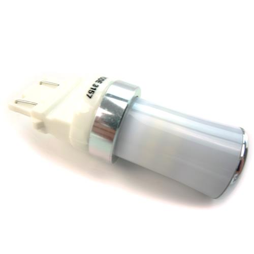 Diode Dynamics Mustang LED Reverse Bulb (15-16)