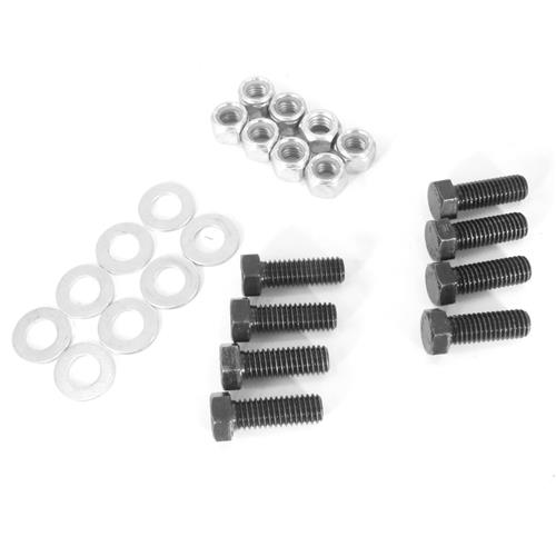 DJM F-150 SVT Lightning 3/4 Lowering Kit (93-95) DJM3000-3/4