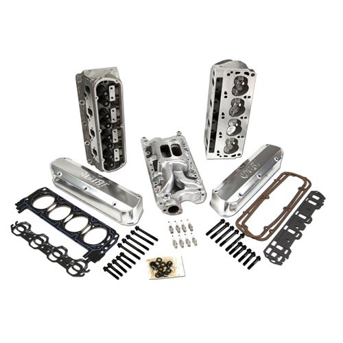 Dart Mustang Pro 1 Top End Kit (79-85)