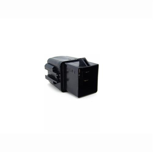 Mustang Pcm Power Relay (86-93)