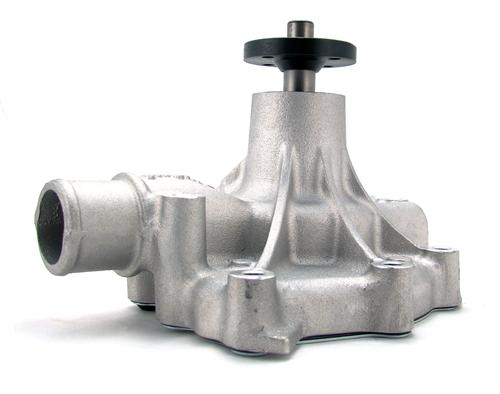 Victor Series  Mustang High Volume Water Pump (86-93) 5.0 8840