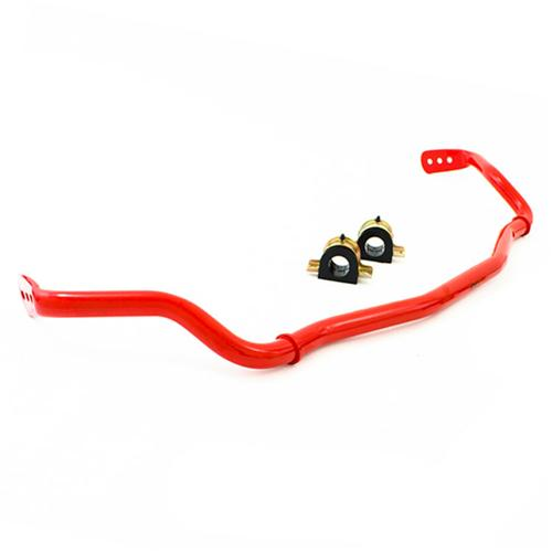 Eibach Mustang Anti-Roll Front Sway Bar Kit - 35mm (2015) GT-V6-Ecoboost EIB-35145.310