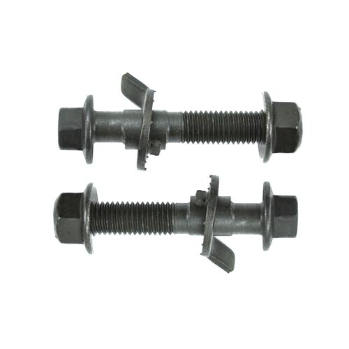 Eibach Mustang Camber Adjustment Bolts (05-14) 581260K