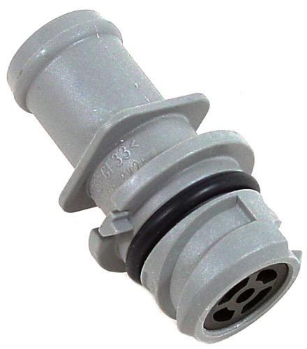 ford fuel rail schrader valve  ford  free engine image for