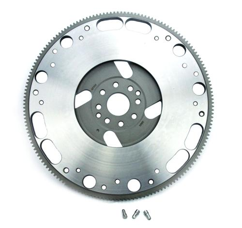 1996-14 Mustang Exedy  Light Weight Flywheel Billet Chromemoly 26Teeth Also Fits 03-04 Cobra