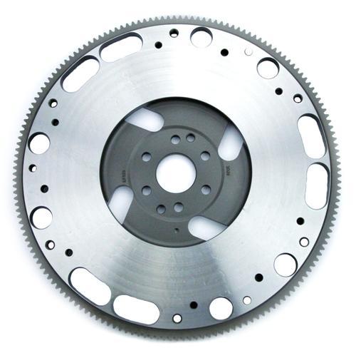 Picture of 1996-10 Mustang Exedy  Light Weight Flywheel Billet Chromemoly 10Teeth