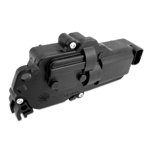 F-150 SVT Lightning Door Lock Actuator, RH (99-04)