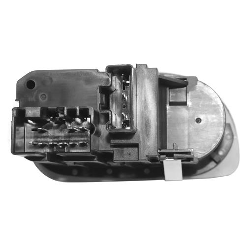 F-150 SVT Lightning Replacement Headlight Switch (00-04)