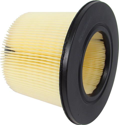 Motorcraft  Mustang Air Filter  (96-04) GT-Cobra 4.6
