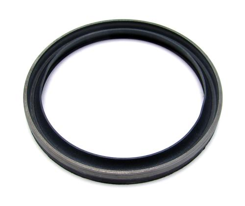 Fel Pro Mustang Teflon Rear Main Seal (82-95) 5.0