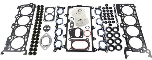 Picture of 2003-04 Mustang 4.6L Cobra Head Gasket Set