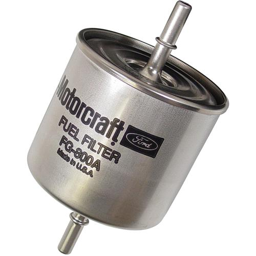 motorcraft mustang fuel filter 83 97 fg 800a lmr. Black Bedroom Furniture Sets. Home Design Ideas
