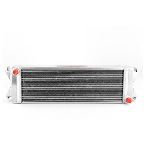 Fluidyne  Mustang Heat Exchanger (03-04) Cobra