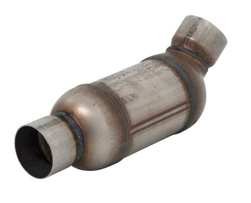 1996-2004 Mustang 4.6LFlowmaster California Legal Catalytic Converter