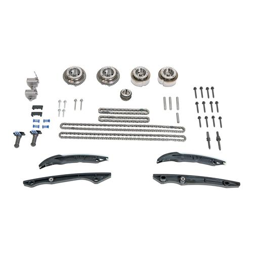 Ford Performance Mustang Coyote Camshaft Drive Kit (15-17