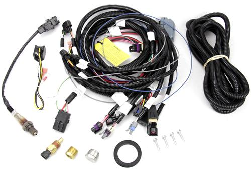 fast mustang ez efi self tuning fuel injection system 79 85 1979 1985 mustang fast ez efi self tuning fuel injection system