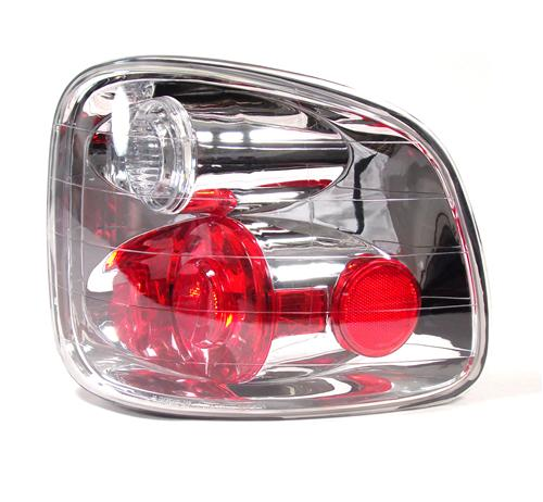 F-150 SVT Lightning Taillight, RH (01-04)