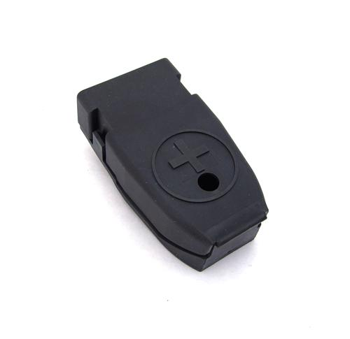 F-150 SVT Lightning Positive Battery Terminal Cover (99-04) F1Z14277AA