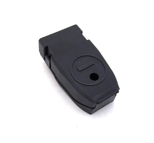 F-150 SVT Lightning Negative Battery Terminal Cover (99-04) FTP-14277BA