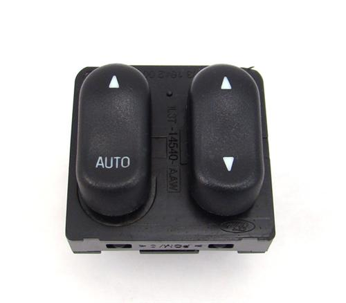 F-150 SVT Lightning Power Window Switch, LH (99-02)