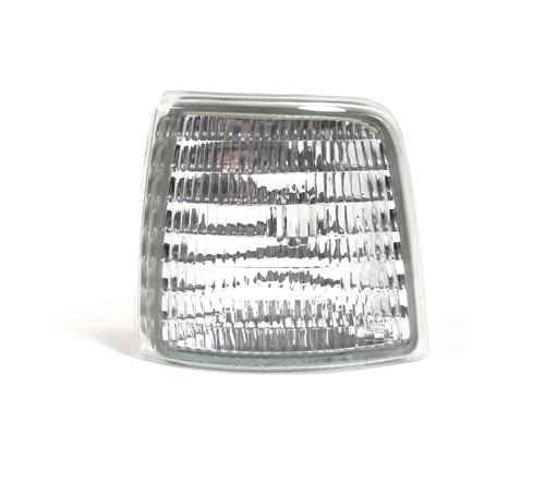 F-150 SVT Lightning Sidemarker Light, LH (93-95)