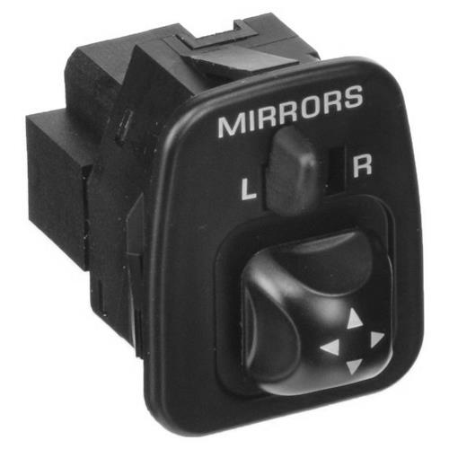 F-150 SVT Lightning Outside Mirror Switch (99-04)