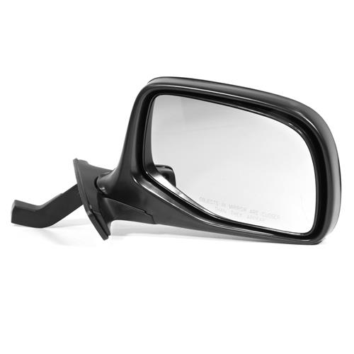 F-150 SVT Lightning Outer Door Mirror - RH - Manual (93-95)