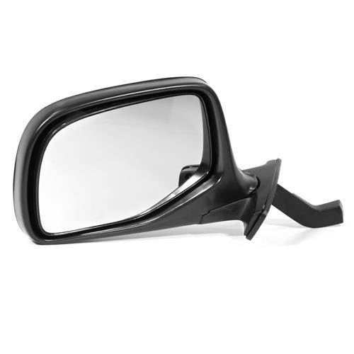 F-150 SVT Lightning Outer Door Mirror - LH - Manual (93-95)