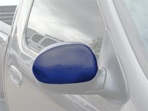 F-150 SVT Lightning Outer Door Mirror Cover,RH (2001) Z17D742AAA