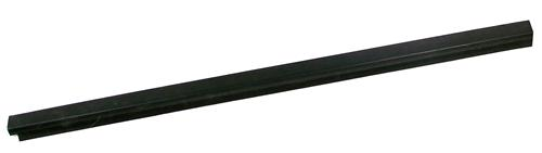 F-150 SVT Lightning Outer Door Belt Weatherstrip, RH (00-04) Z1521452AA
