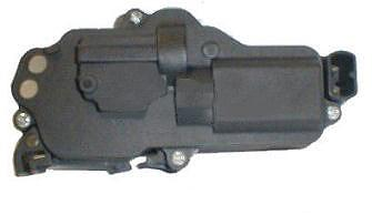 SVT Lightning Door Lock Actuator, RH (99-04)