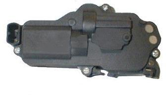 SVT Lightning Door Lock Actuator, LH (99-04)