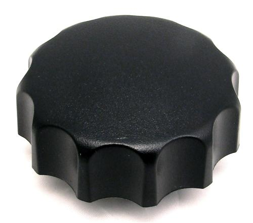 F-150 SVT Lightning Lumbar Adjustment Knob (99-04) Z1561199BA